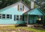 Foreclosed Home in Hudson 28638 LOWER CEDAR VALLEY RD - Property ID: 4203796334