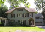 Foreclosed Home in Lakewood 14750 WINCHESTER RD - Property ID: 4203818229