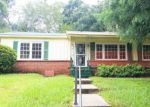 Foreclosed Home in Mobile 36606 E SALVIA ST - Property ID: 4203821745