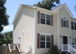 Foreclosed Home in Auburn 36830 CHESTNUT CT - Property ID: 4203822165