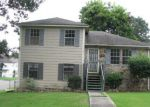 Foreclosed Home in Birmingham 35208 4TH TER W - Property ID: 4203831372