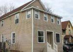 Foreclosed Home in Watertown 13601 S RUTLAND ST - Property ID: 4203834439