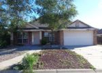 Foreclosed Home in Los Lunas 87031 LOCUST ST - Property ID: 4203837505