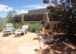 Foreclosed Home in Santa Fe 87507 PLACITA REAL LOOP - Property ID: 4203840122