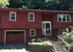 Foreclosed Home in New Milford 06776 GROVE ST - Property ID: 4203870346