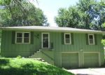 Foreclosed Home in Oak Grove 64075 S PARK AVE - Property ID: 4203888758