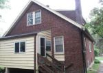 Foreclosed Home in Saint Louis 63121 SAINT ANDREWS PL - Property ID: 4203908457