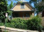 Foreclosed Home in Kansas City 64152 W 5TH ST - Property ID: 4203921599
