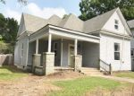 Foreclosed Home in Fort Smith 72901 N 21ST ST - Property ID: 4203932998