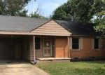 Foreclosed Home in Blytheville 72315 N TENNESSEE ST - Property ID: 4203938229