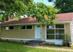 Foreclosed Home in Vicksburg 39183 SKY FARM AVE - Property ID: 4203950502