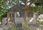 Foreclosed Home in Minneapolis 55407 E 35TH ST - Property ID: 4203965391