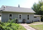 Foreclosed Home in Minneapolis 55422 KYLE AVE N - Property ID: 4203966260