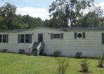 Foreclosed Home in Waycross 31503 WADLEY RD - Property ID: 4203975462
