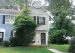 Foreclosed Home in Stone Mountain 30083 PRINCE OF WALES - Property ID: 4203988608