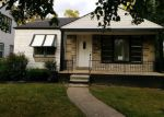 Foreclosed Home in Detroit 48205 BRADFORD ST - Property ID: 4203992546