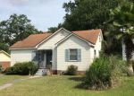 Foreclosed Home in Savannah 31404 E 32ND ST - Property ID: 4204021902