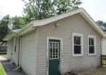 Foreclosed Home in Lansing 48910 JESSOP AVE - Property ID: 4204032401