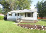 Foreclosed Home in Grand Blanc 48439 CALHOUN ST - Property ID: 4204036344