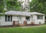 Foreclosed Home in Midland 48642 WYLLYS ST - Property ID: 4204049935