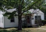 Foreclosed Home in Decatur 62521 S 23RD ST - Property ID: 4204054299