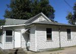 Foreclosed Home in Quincy 62301 S 5TH ST - Property ID: 4204055620
