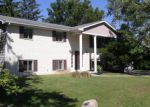 Foreclosed Home in Peoria 61614 N KNOXVILLE AVE - Property ID: 4204058690