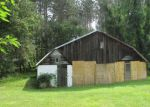 Foreclosed Home in Hope 48628 E CURTIS RD - Property ID: 4204066563