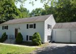 Foreclosed Home in Milford 6461 ALEXANDER RD - Property ID: 4204085394