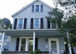 Foreclosed Home in East Stroudsburg 18301 GROVE ST - Property ID: 4204092855