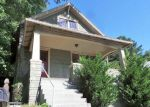 Foreclosed Home in Cumberland 21502 YALE ST - Property ID: 4204093723