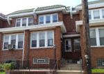 Foreclosed Home in Philadelphia 19124 OAKLAND ST - Property ID: 4204101158