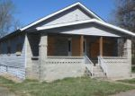 Foreclosed Home in East Saint Louis 62205 N 26TH ST - Property ID: 4204139713