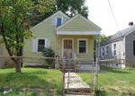 Foreclosed Home in Louisville 40215 LONGFIELD AVE - Property ID: 4204167744