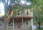 Foreclosed Home in Salina 67401 W ASH ST - Property ID: 4204187895