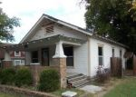 Foreclosed Home in Pittsburg 66762 E 17TH ST - Property ID: 4204191389