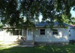 Foreclosed Home in Grinnell 50112 PRINCE ST - Property ID: 4204204529