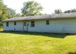 Foreclosed Home in Sunman 47041 WEISBURG RD - Property ID: 4204222484