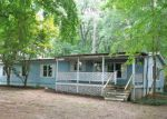 Foreclosed Home in Granger 46530 ASH RD - Property ID: 4204235177