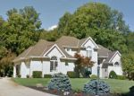 Foreclosed Home in Warsaw 46580 S MEADOW DR - Property ID: 4204247895
