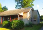 Foreclosed Home in Rushville 46173 W 1ST ST - Property ID: 4204250518