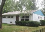Foreclosed Home in Indianapolis 46226 BROOKHAVEN DR - Property ID: 4204252712