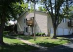 Foreclosed Home in Davenport 52806 LILLIE AVE - Property ID: 4204254907