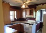 Foreclosed Home in South Bend 46614 ALTGELD ST - Property ID: 4204257523