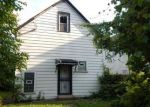 Foreclosed Home in Chicago 60617 E 83RD ST - Property ID: 4204289944