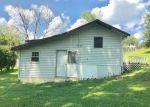Foreclosed Home in Flat Lick 40935 BRIAR HILL RD - Property ID: 4204290364