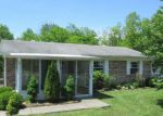Foreclosed Home in Louisville 40272 RIVERDALE RD - Property ID: 4204292110