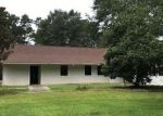 Foreclosed Home in Independence 70443 RIVER RIDGE DR - Property ID: 4204306124