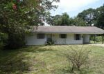 Foreclosed Home in Eunice 70535 CHILDS ST - Property ID: 4204317521