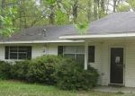 Foreclosed Home in Bastrop 71220 S ELM ST - Property ID: 4204321916